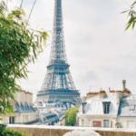 Bambus na mały balkon – 3 najlepsze gatunki