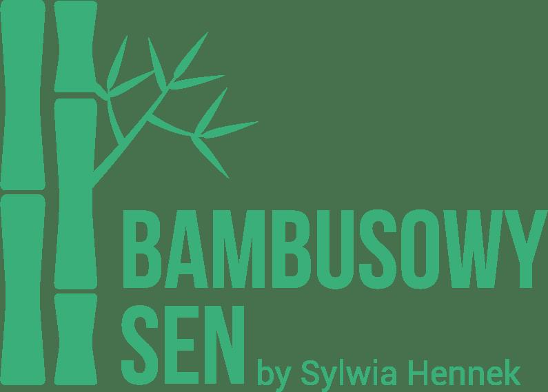 BAMBUSOWY SEN