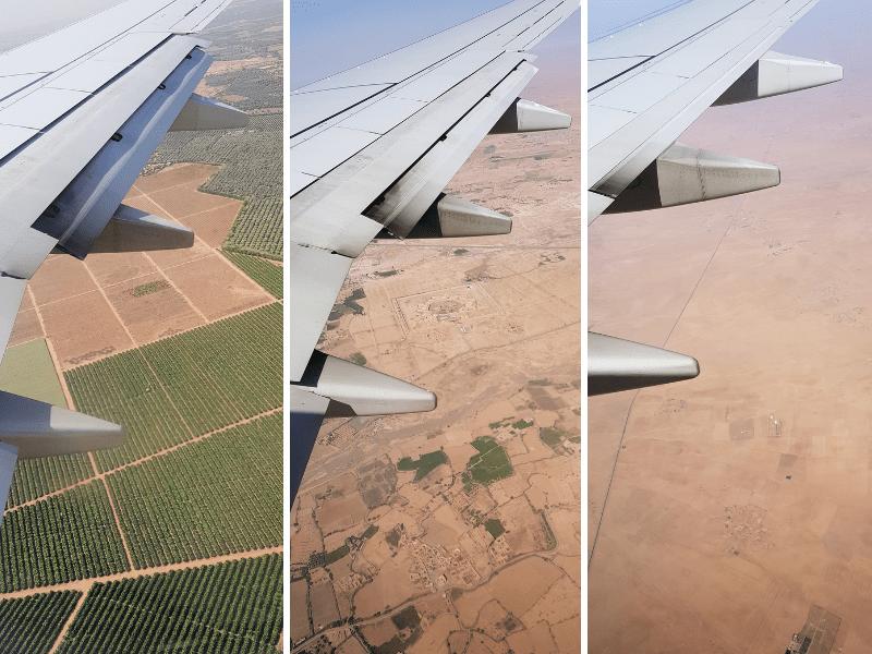 Pierwsza podróż do maroko - co warto wiedzieć