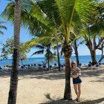 10 rzeczy, które chciałabym wiedzieć, zanim poleciałam do Dominikany